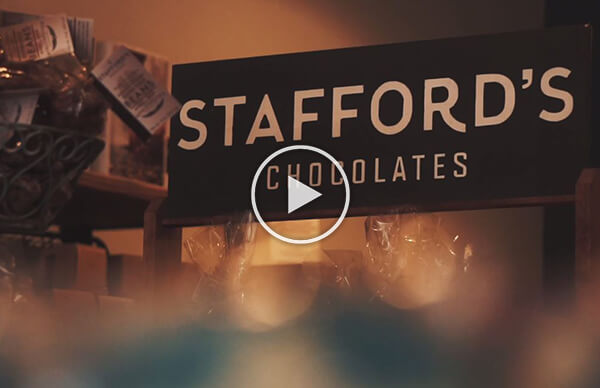 Stafford's Chocolates
