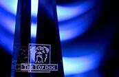 Top Dog Gala