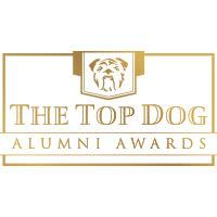 The Top Dog Alumni Awards