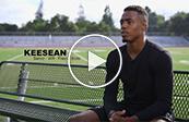 KeeSean Johnson, Fresno State wide receiver
