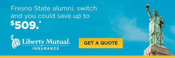Liberty Mutual Advertisment